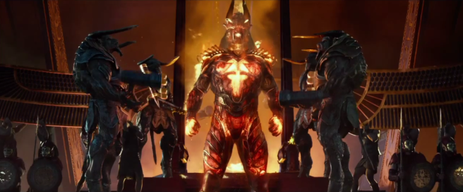 Gods-of-Egypt-trailer-screengrab