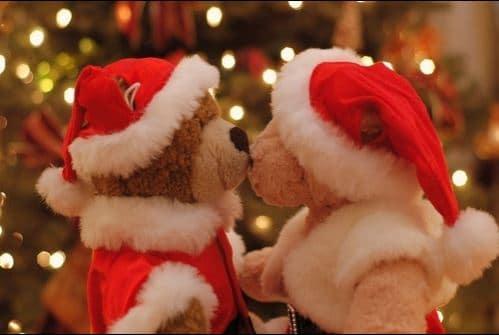 cute-christmas-gift-ideas-for-girlfriend