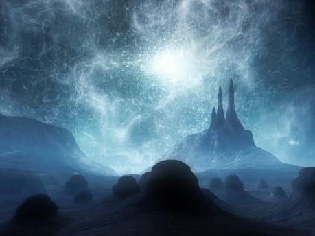 realm-of-dreams-28.jpg